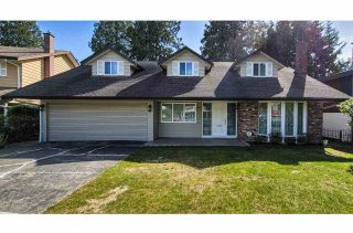 Photo 1: 3418 E 53RD Avenue in Vancouver: Killarney VE House for sale (Vancouver East)  : MLS®# R2561102