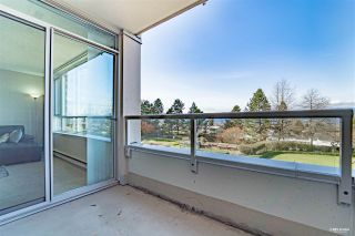Photo 17: 304 6055 NELSON AVENUE in Burnaby: Forest Glen BS Condo for sale (Burnaby South)  : MLS®# R2560922