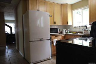 Photo 9: 16991 Wickanninish Rd in PORT RENFREW: Sk Port Renfrew House for sale (Sooke)  : MLS®# 791500