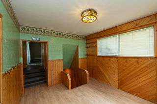Photo 18: 22 51228 RGE RD 264: Rural Parkland County House for sale : MLS®# E4255197
