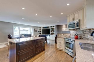 Photo 17: 30 Glenside Drive SW in Calgary: Glendale Detached for sale : MLS®# A1149883
