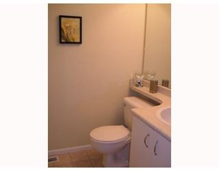 Photo 11: # 32 650 ROCHE POINT DR in North Vancouver: Condo for sale : MLS®# V792021