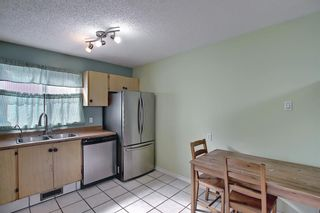 Photo 15: 80 Aberfoyle Close NE in Calgary: Abbeydale Detached for sale : MLS®# A1137613