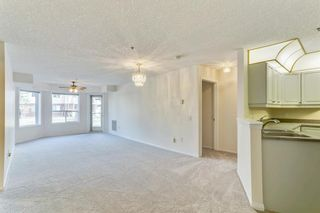 Photo 2: 2127 1818 Simcoe Boulevard SW in Calgary: Signal Hill Apartment for sale : MLS®# A1088427