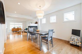 Photo 13: 5152 4 Avenue in Edmonton: Zone 53 House for sale : MLS®# E4263328