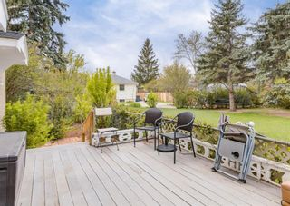 Photo 34: 605 Macleod Trail SW: High River Detached for sale : MLS®# A1113664