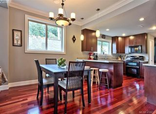Photo 6: 432 Nursery Hill Dr in VICTORIA: VR View Royal House for sale (View Royal)  : MLS®# 818287