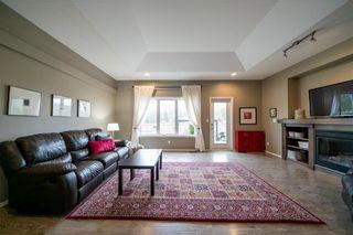 Photo 10: 95 Coneflower Crescent in Winnipeg: Sage Creek Residential for sale (2K)  : MLS®# 202116725