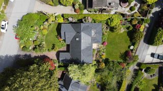 Photo 37: 2630 HAYWOOD Avenue in West Vancouver: Dundarave House for sale : MLS®# R2581270