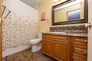 Photo 45: 20 SIMONETTE Crescent: Devon House for sale : MLS®# E4264786
