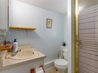 "Photo 17: 1316 E 20TH Avenue in Vancouver: Knight House for sale in ""CEDAR COTTAGE"" (Vancouver East)  : MLS®# R2326256"