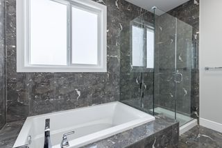 Photo 22: 10922 80 Avenue in Edmonton: Zone 15 House for sale : MLS®# E4248988