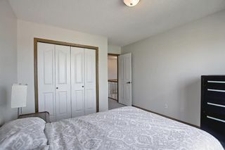 Photo 43: 211 Hampstead Circle NW in Calgary: Hamptons Detached for sale : MLS®# A1114233