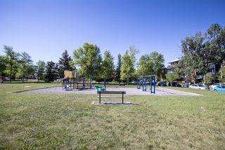 Photo 17: 302 823 5 Street NE in Calgary: Renfrew Apartment for sale : MLS®# A1121202