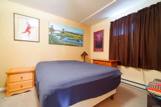 Photo 26: 1711 Fitzgerald Ave in : CV Courtenay City House for sale (Comox Valley)  : MLS®# 873298