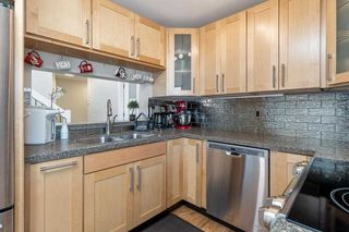 """Photo 14: 406 2285 PITT RIVER Road in Port Coquitlam: Central Pt Coquitlam Condo for sale in """"SHAUGHNESSY MANOR"""" : MLS®# R2577002"""