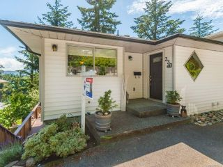 Photo 18: 330 Fawn Pl in NANAIMO: Na Uplands House for sale (Nanaimo)  : MLS®# 843359