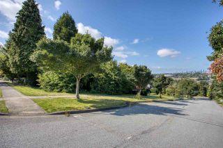 Photo 6: 375 N KOOTENAY Street in Vancouver: Hastings House for sale (Vancouver East)  : MLS®# R2491126
