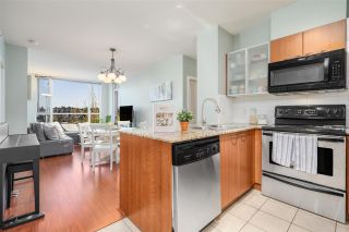 """Photo 9: 523 4078 KNIGHT Street in Vancouver: Knight Condo for sale in """"King Edward Village"""" (Vancouver East)  : MLS®# R2572938"""