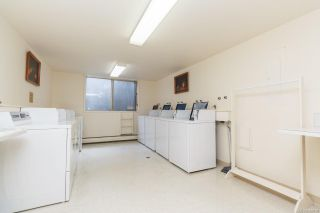 Photo 25: 303 964 Heywood Ave in : Vi Fairfield West Condo for sale (Victoria)  : MLS®# 862438