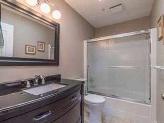 Photo 25: 6306 Corfu Dr in : Na North Nanaimo House for sale (Nanaimo)  : MLS®# 869473