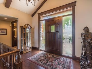 Photo 4: 5476 Bayshore Dr in : Na North Nanaimo House for sale (Nanaimo)  : MLS®# 882283