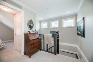 Photo 21: 15498 RUSSELL Avenue: White Rock House for sale (South Surrey White Rock)  : MLS®# R2568948