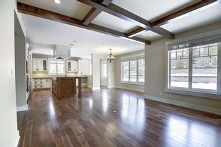 Photo 18: 222 Fortress Bay in Calgary: Springbank Hill Detached for sale : MLS®# A1123479