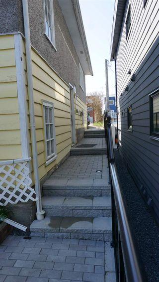 Photo 7: 15571 VICTORIA Avenue: White Rock House for sale (South Surrey White Rock)  : MLS®# R2570444