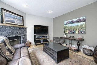 Photo 7: 1717 Hector Place in Edmonton: Zone 14 House for sale : MLS®# E4241604