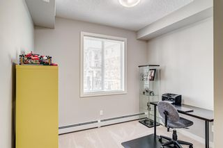 Photo 24: 3211 522 Cranford Drive SE in Calgary: Cranston Apartment for sale : MLS®# A1150628