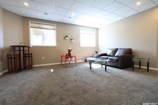 Photo 20: 14271 Battle Springs Way in Battleford: Residential for sale : MLS®# SK850104