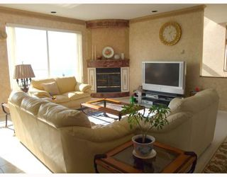 Photo 5: 2589 Chairlift Road in West Vancouver: Chelsea Park House for sale : MLS®# V802629