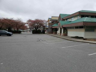 Photo 14: 103 12195 HARRIS Road in Pitt Meadows: Central Meadows Office for sale : MLS®# C8037491