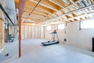 Photo 22: 12 BIG SKY Drive in Oak Bluff: RM of MacDonald Condominium for sale (R08)  : MLS®# 202109657