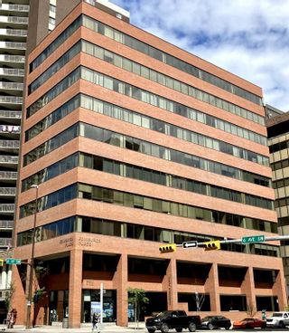 Photo 28: 500 900 6 Avenue SW in Calgary: Downtown West End Office for sale : MLS®# A1122334