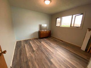 Photo 11: 10608 104 Street: Westlock House for sale : MLS®# E4257799