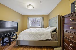 """Photo 23: 105 33599 2ND Avenue in Mission: Mission BC Condo for sale in """"STAVE LAKE LANDING"""" : MLS®# R2545025"""