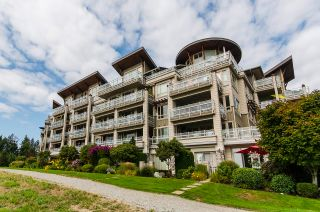 """Photo 39: 505 530 RAVEN WOODS Drive in North Vancouver: Roche Point Condo for sale in """"Seasons South"""" : MLS®# R2611475"""