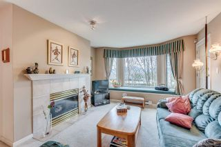 """Photo 12: 306 3733 NORFOLK Street in Burnaby: Central BN Condo for sale in """"WINCHELSEA"""" (Burnaby North)  : MLS®# R2154946"""