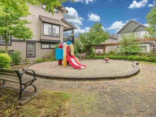"Photo 17: 50 19448 68 Avenue in Surrey: Clayton Townhouse for sale in ""Nuovo"" (Cloverdale)  : MLS®# R2161698"