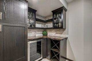 Photo 32: 156 Auburn Glen Heights SE in Calgary: Auburn Bay Detached for sale : MLS®# A1145369