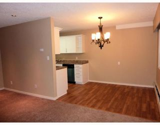 Photo 7: 48 854 PREMIER Street in North Vancouver: Lynnmour Condo for sale : MLS®# V791590