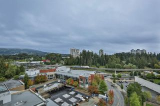 """Photo 27: 1605 2982 BURLINGTON Drive in Coquitlam: North Coquitlam Condo for sale in """"Edgemont by BOSA"""" : MLS®# R2500283"""