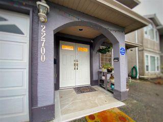 Photo 3: 22700 MCLEAN Avenue in Richmond: Hamilton RI House for sale : MLS®# R2520718