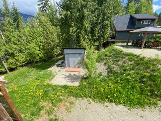 Photo 18: 86 6421 Eagle Bay Road in Eagle Bay: WILD ROSE BAY Vacant Land for sale (EAGLE BAY)  : MLS®# 10232477
