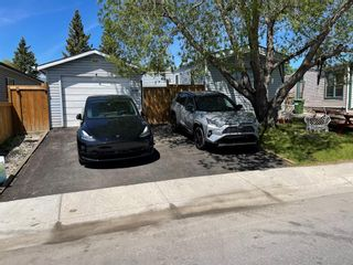 Photo 1: 128 Big Springs Drive SE: Airdrie Detached for sale : MLS®# A1117897