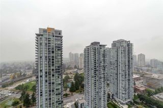 """Photo 21: 3001 6638 DUNBLANE Avenue in Burnaby: Metrotown Condo for sale in """"Midori by Polygon"""" (Burnaby South)  : MLS®# R2525894"""