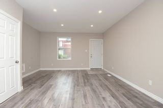 Photo 2: 94 Cheever in Hamilton: House for sale : MLS®# H4044806