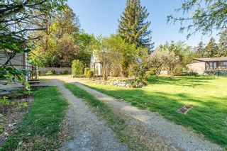 Photo 15: 8720 East Saanich Rd in : NS Bazan Bay House for sale (North Saanich)  : MLS®# 873653